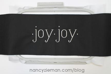 EmbroideryPillowWrap NancyZieman 17