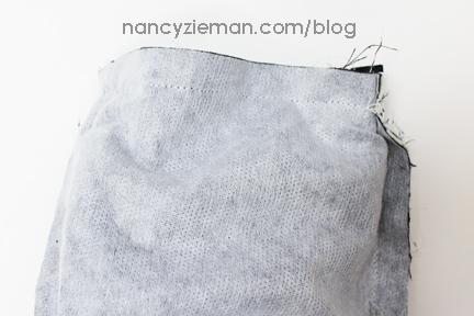 EmbroideryPillowWrap NancyZieman 30