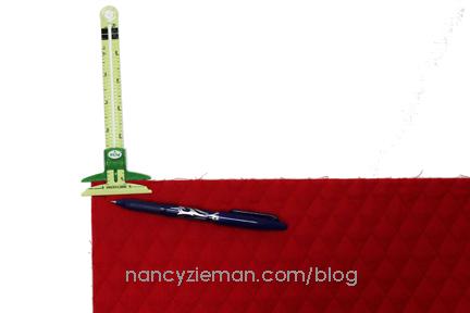 EmbroideryPillowWrap NancyZieman 9