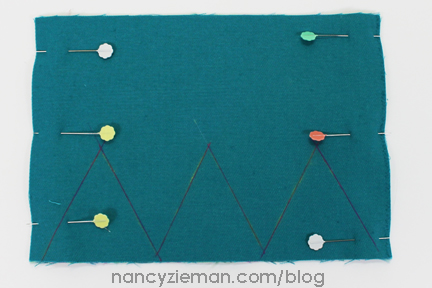 RibbonStocking NancyZieman 37