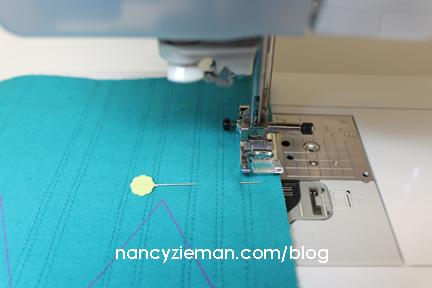 RibbonStocking NancyZieman 38