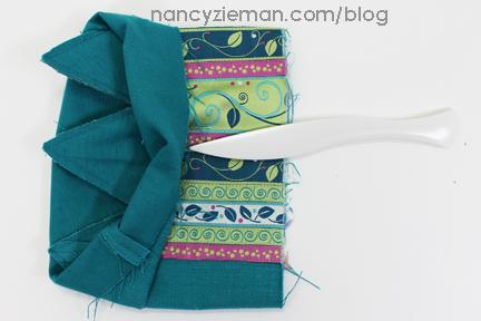 RibbonStocking NancyZieman 52