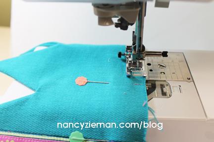 RibbonStocking NancyZieman 57