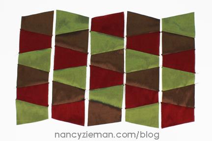 Stocking NancyZieman 11