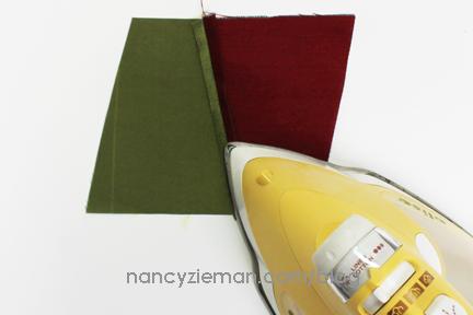 Stocking NancyZieman10