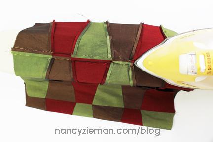 Stocking NancyZieman12