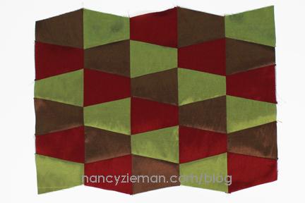 Stocking NancyZieman13