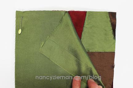 Stocking NancyZieman19