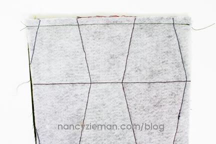 Stocking NancyZieman21