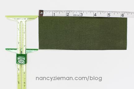 Stocking NancyZieman24