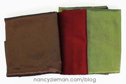 Stocking NancyZieman3