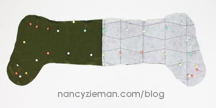 Stocking NancyZieman34