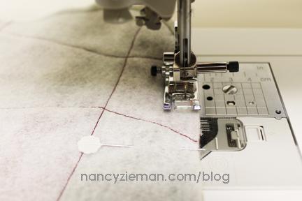 Stocking NancyZieman36