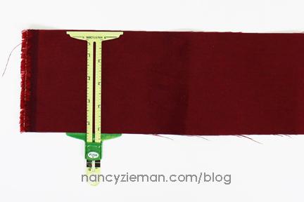 Stocking NancyZieman4