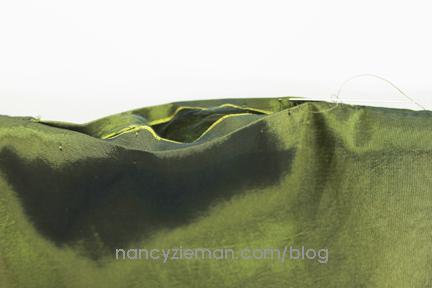 Stocking NancyZieman41