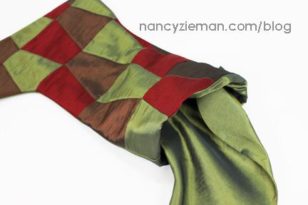 Stocking NancyZieman42