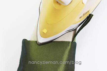 Stocking NancyZieman43