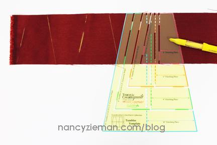 Stocking NancyZieman6