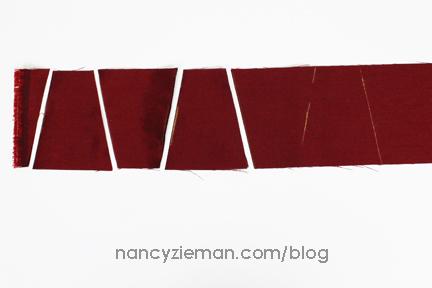 Stocking NancyZieman8