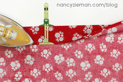 TravelPillowcase Nancy Zieman 4