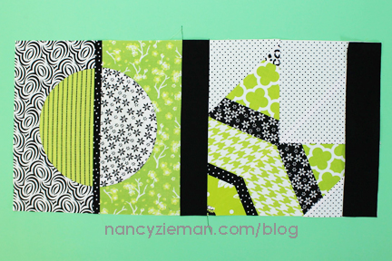 2015AdventureQuilt NancyZieman 5