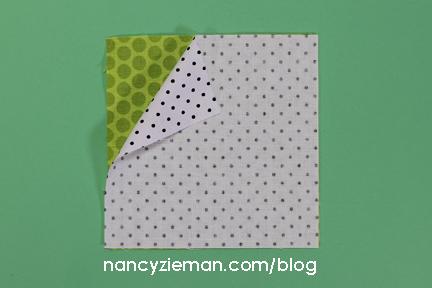 BlockOfTheMonth NancyZieman December 110