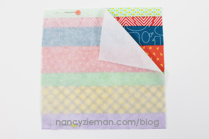 NancyZieman 2016BoM January 1