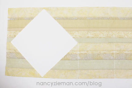 NancyZieman 2016BoM January 11