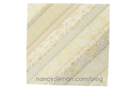 NancyZieman 2016BoM January 13