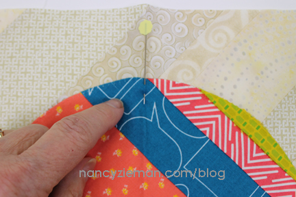 NancyZieman 2016BoM January 17