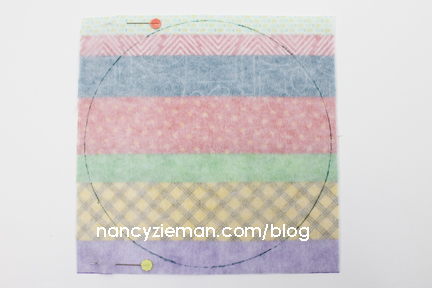 NancyZieman 2016BoM January 2