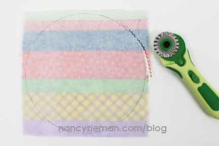 NancyZieman 2016BoM January 5
