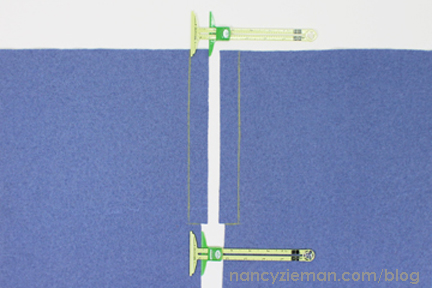 a How To LappedZipper NancyZieman 1