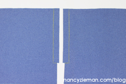 a How To LappedZipper NancyZieman 2
