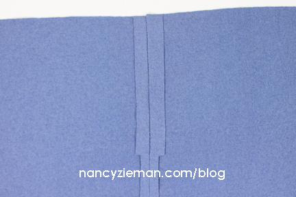 a How To LappedZipper NancyZieman 7