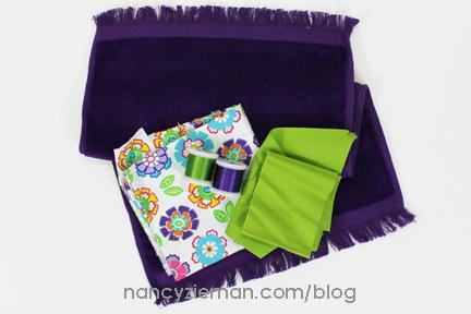 EmbroideredAlphabet NancyZieman 1