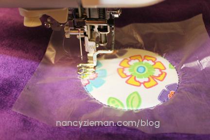 EmbroideredAlphabet NancyZieman 12