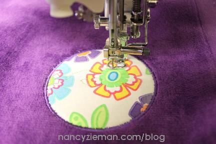 EmbroideredAlphabet NancyZieman 15