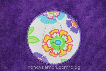 EmbroideredAlphabet NancyZieman 16