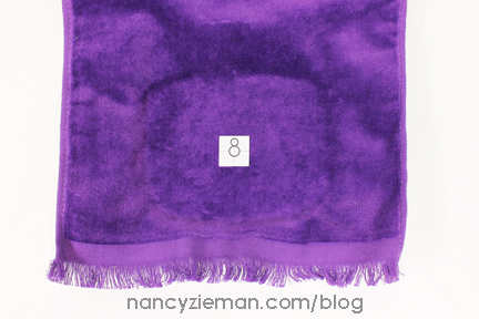 EmbroideredAlphabet NancyZieman 3
