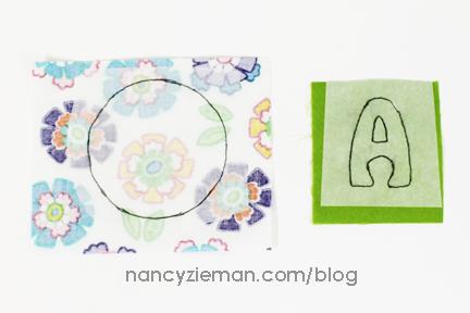 EmbroideredAlphabet NancyZieman 4