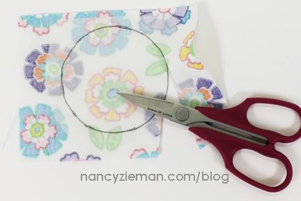 EmbroideredAlphabet NancyZieman 5