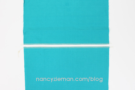 LatticePillow NancyZieman 10