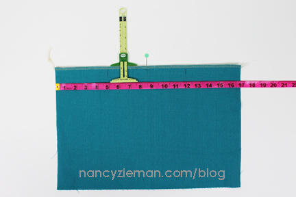 LatticePillow NancyZieman 11