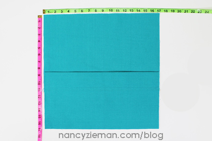 LatticePillow NancyZieman 17