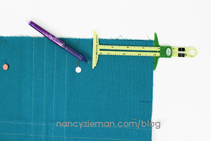 LatticePillow NancyZieman 19