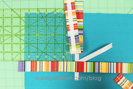 LatticePillow NancyZieman 5