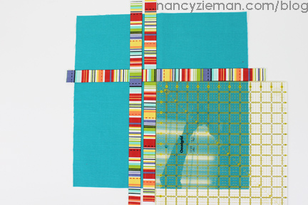 LatticePillow NancyZieman 6
