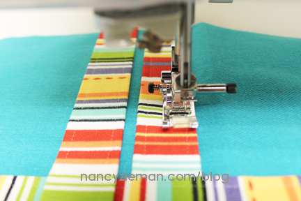 LatticePillow NancyZieman 8