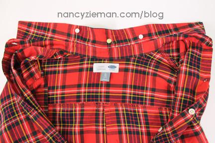 LumberjackPillow NancyZieman 17